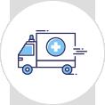 남북 보건의료 협력사업